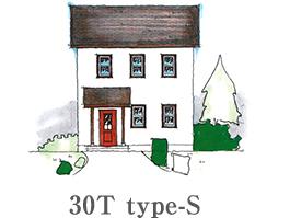 30T type-S