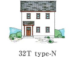 32T type-N